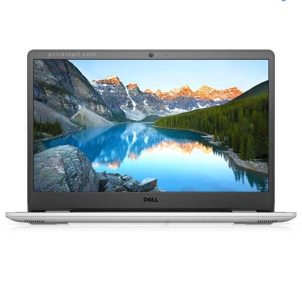 Dell Inspiron 15 3505 – Ryzen 5