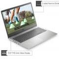 Dell Inspiron 3505 15inch