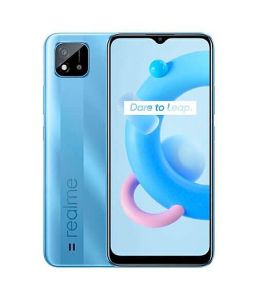 Realme C20 - price, compare and full ...