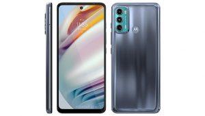 Motorola Moto G40 Fusion price