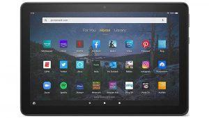 Amazon Fire HD 10 Plus price