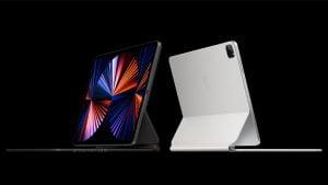 Apple iPad Pro 11 (2021) Price