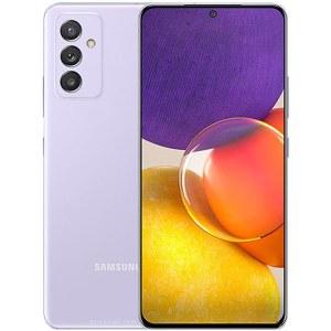 Samsung Quantum 2