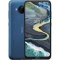 Nokia C20 Plus