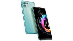 Motorola Edge 20 Lite price