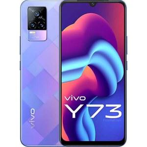 vivo Y73