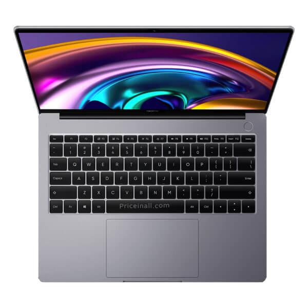 Realme Book Slim Laptop Core i5