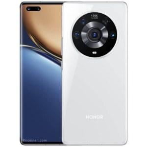 Honor Magic3 Pro