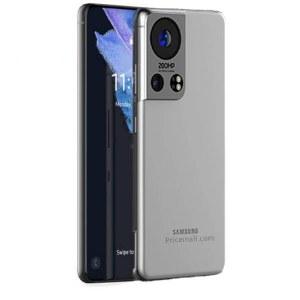 Samsung Galaxy S23