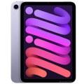 Apple iPad mini 2021 Purple
