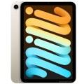 Apple iPad mini 2021 Starlight