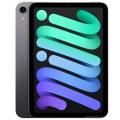 Apple iPad mini 2021 gray