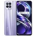Realme 8i Space Purple