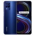 Realme 8s Universe Blue