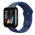 Realme watch 2 blue