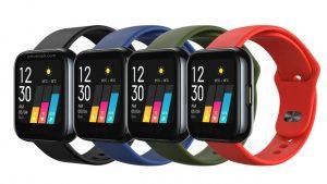 Realme watch 2 price