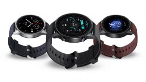 Xiaomi Mi Watch Revolve Active price