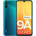 Xiaomi redmi 9A sports