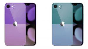 Apple iPhone SE 3 Price