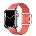 Apple Watch 7 price