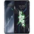 Xiaomi Black Shark 4s Pro black