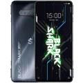 Xiaomi Black Shark 4s black