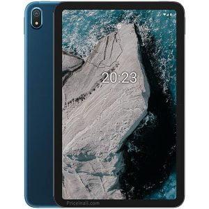 Nokia Tab T20